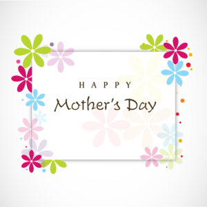 mothers-day-background_zkRzjjdO