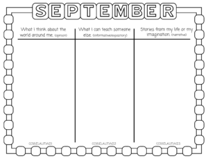 Grab this file free from my TPT Shop for a limited time.