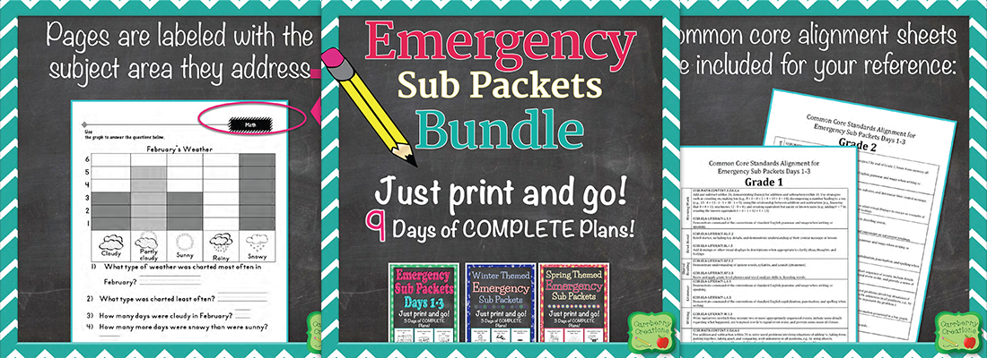 bundle cover