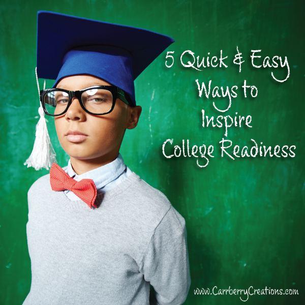 College-Readiness-Post-Image