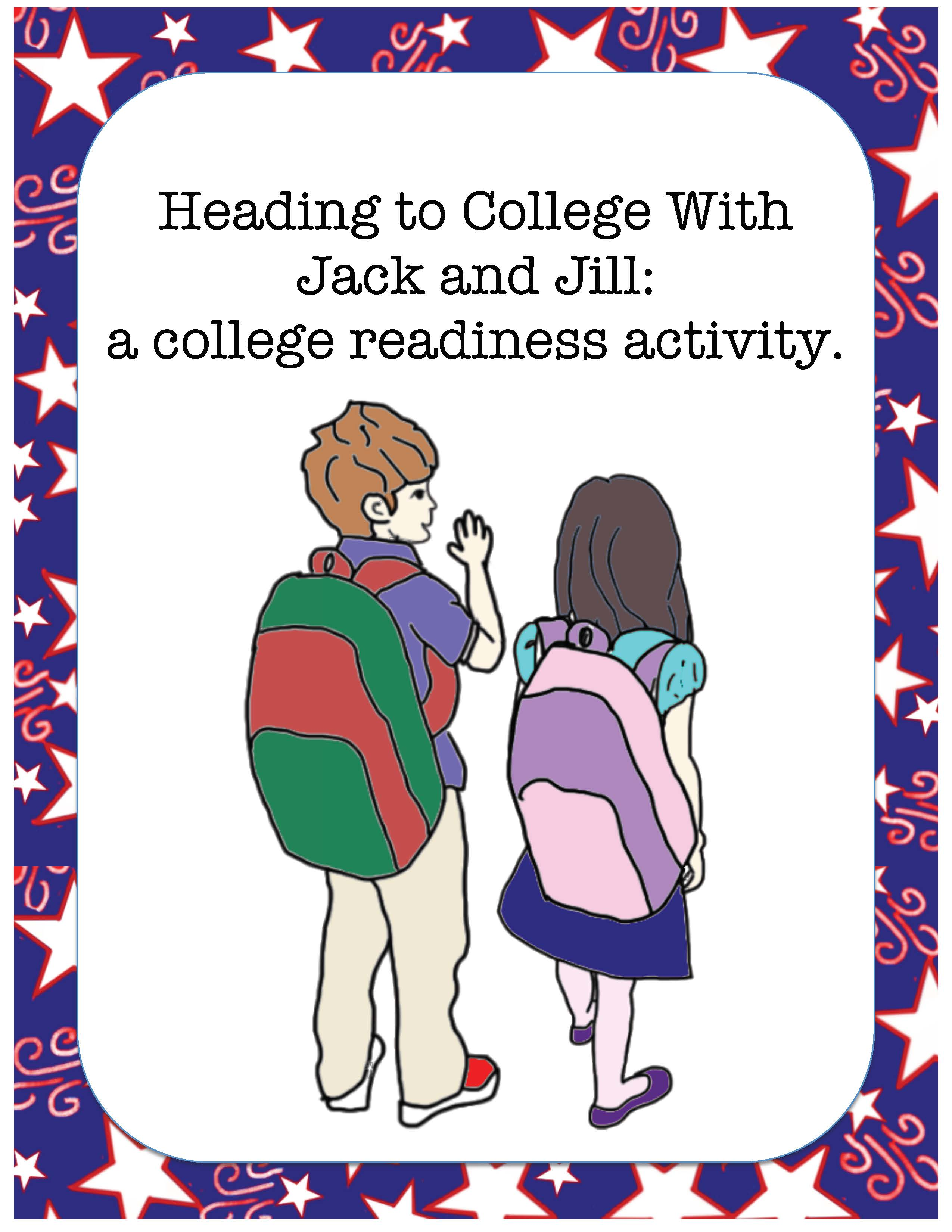 CollegeReadinessActivityforthePrimaryGrades_Page_01